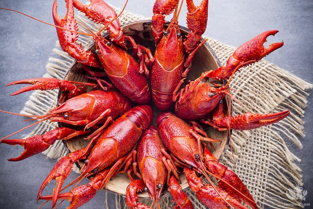现如今小龙虾市场火热,是否会导致以后养殖面积供过于求?